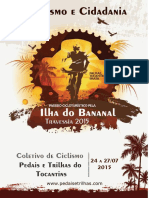Projeto Travessia 2015_proposta.pdf