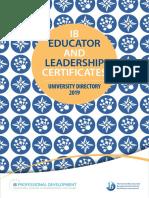 ib-university-directory-2019-en.pdf