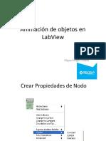 02 Animacion en Labview.pdf