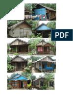 2. Proposal Rumah Baruh Tabing