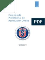 Manual_de_uso_rapido_plataforma_postulacion_online_.pdf