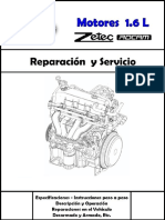 Ford Motor_1.6L_Zetec_Rocam.pdf