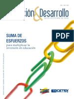 educacionydesarrollo_5ed.pdf