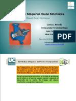 Clasificacion de los Ventiladores.pdf