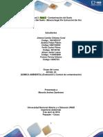Fase 2 - Contaminación del Suelo_Grupo_401549_20.docx