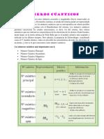 Quimica consultas