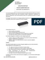 Laboratorio 2 Circuitos Digitales.pdf