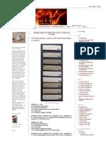 220649691-El-Barro-y-Yo-Pastas-Ceramicas.pdf