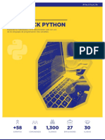 Brochure BT Python (1)-266