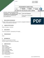 P.O - 00001 - Utilização de cabos de conjugação (cabo jamper).doc
