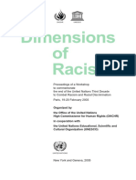 DimensionsRacismen.pdf