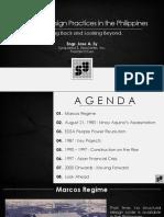 08-JOSE-Structural-Design-Practice-in-Phillippines.pdf