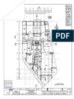 Ar-02 2nd Floor Plan