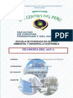 CARATULA MAESTRIA SR. DARIO.docx