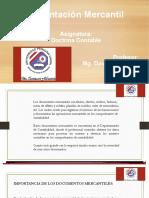 DOCUMENTACION MERCANTIL.pdf