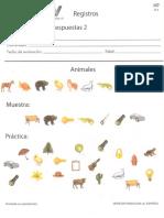 Cuadernillo Respuestas 2 Test (WISC-IV) (Manual Moderno).pdf