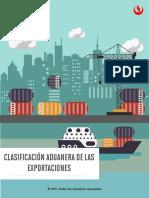 AN67_Manual_Digital_Clasificacion Aduanera de Las Exportaciones