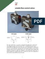 FCR51 control flujo.pdf