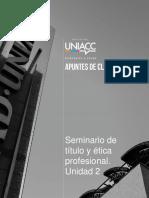 ETAPAS EN EL PLANTEAMIENTO DE UNA INVESTIGACIÓN.pdf