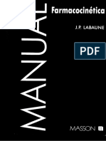 Manual de Farmacocinetica.pdf