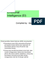 Emotional_Inteligence.pdf