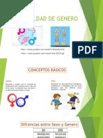 Métodos-Anticonceptivos- Igualdad de Genero-ie La Cantera