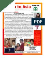 October Newsletter 10