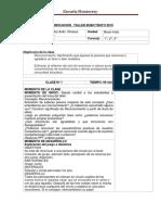 planificacion taller reconocimiento.docx