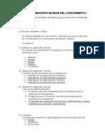 BANCO DE PREGUNTAS DE BASE DEL CONOCIMIENTO I.docx