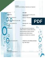 dlscrib.com_bom-ejercicios.pdf