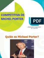 Teoria Competitiva.pptx