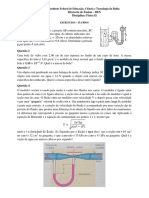 Exercícios_Fluidos-1