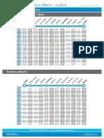 horarios-trenes-merlo-lobos.pdf