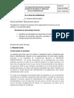 GUIA_DE_APRENDIZAJE_ADMINISTRACION_GENERAL.docx