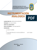 METROLOGIA FINAL.docx