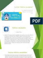Evidencia  habitos cartillak.pdf