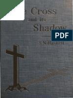 1914_haskell_theCrossAndItsShadow.pdf