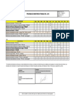 TRN-DAT-101 PLAN ANUAL DE MONITOREOS.pdf