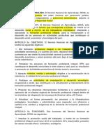 Tema Tac Vigo 090108