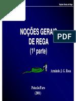 noesgeraisderegaa.pdf