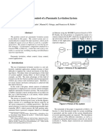 Position Control of a Pneumatic Levitation System.pdf