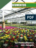 312770911-La-Floricultura-y-Sus-Riesgos.pdf