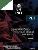 PDT-Observatorio-Trabalhista-.pdf