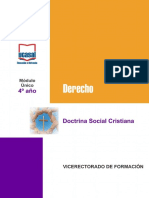 doctrina_social_cristiana_2019. Derecho. Modulo.pdf