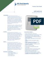 kfpaf2