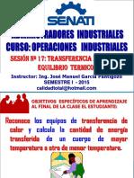 2015 - i - Opeind - Tranferencia de Calor i - Equilibrio Termico 18