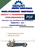 2015 - i - Opeind Sesion 17 - 35 - b