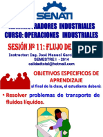 2014 - I - OPEIND SESION 11.pdf
