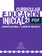 DISEÑO CURRICULAR PARA NIVEL INICIAL.pdf