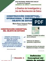 OPERACIONALIZACIÓN DE VARIABLES MAESTRIA .pdf